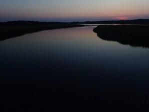 Sunset on Wilmington - 05.25.2016 - 19.23.25