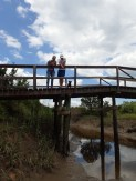 Skidaway with Kristen and Rich - 05.22.2016 - 12.40.13