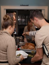 friends-giving-at-the-mcneals-11-28-2013-16-17-16