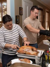 friends-giving-at-the-mcneals-11-28-2013-16-17-38