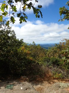 hurricane-matthew-appalachian-trail-section-hike-10-07-2016-12-39-35
