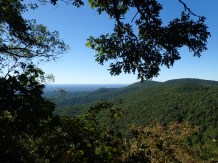 hurricane-matthew-appalachian-trail-section-hike-10-09-2016-10-03-20