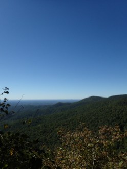 hurricane-matthew-appalachian-trail-section-hike-10-09-2016-10-04-53