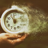 MKP | Time Scheduling