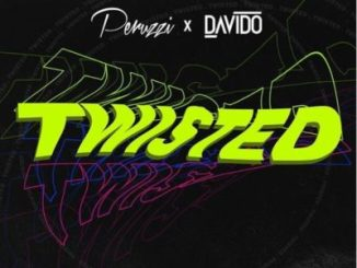 "Video Premiere: DMW x Peruzzi x Davido – ""Twisted"""
