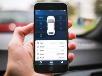 5 Car Controller Apps For Android