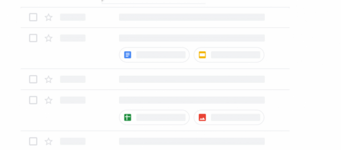 Gmail-Redesign-Feature-Image