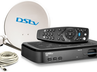 MultiChoice Set to Increase GoTV & DSTV Subscription Price From 1st August