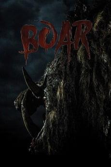 Boar 2018