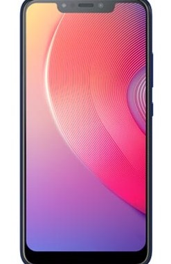 Infinix Hot S3X ~ Full Specifications and Prices
