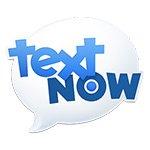 TextNow – free text + calls Premium 5.66 Unlocked Apk
