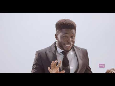 Comedy Video: Crazeclown X @iamdulo – Clowns (Tales from the Big Apple)