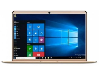AIWO i8 Notebook