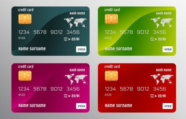 This is The Best Credit Card Generator with CVV and Expiration Date