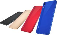Huawei Honor Play 8A