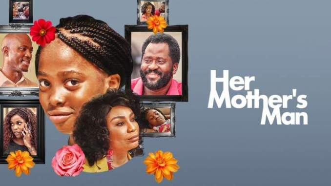 Her Mother's Man (2019)