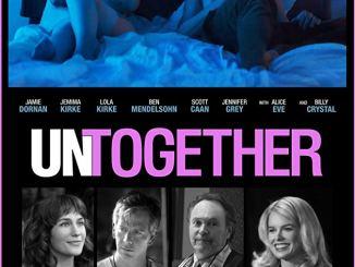 Untogether (2018)