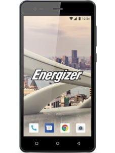 Energizer Energy E551S