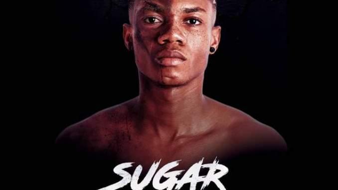 Sugar: The Movie (2019)