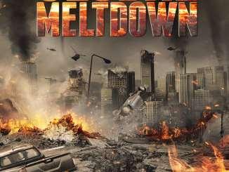 Global Meltdown (2017)