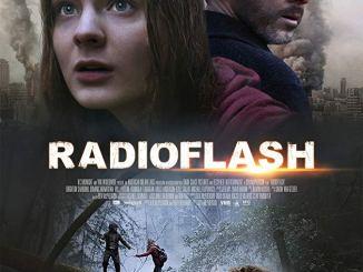 Download Radioflash (2019)