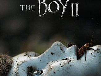 Download Brahms: The Boy II (2020)