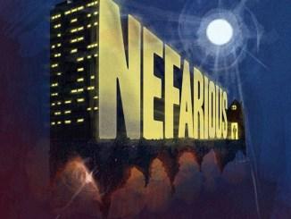 Download Nefarious (2019)
