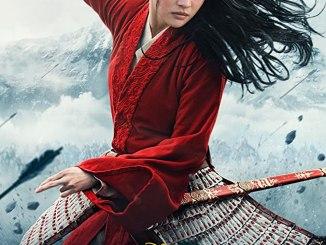 Download Mulan (2020)