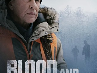 Download Blood and Money (2020)