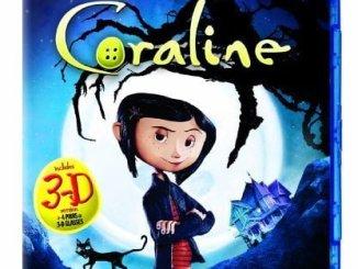 Download Coraline (2009)