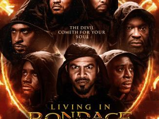 Download Living in Bondage: Breaking Free (2019)