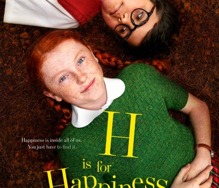 Download H is for Happiness (2019)