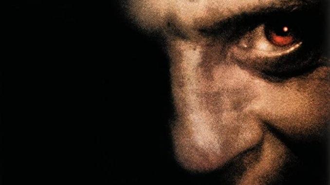 Download Hannibal (2001)