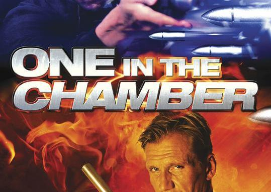 Download One in the Chamber (2012)