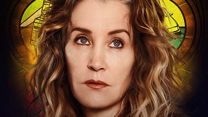 Download Tammy's Always Dying (2019)