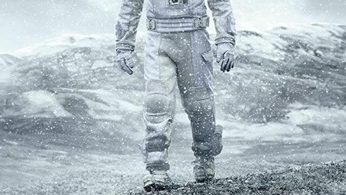 Download Interstellar (2014)