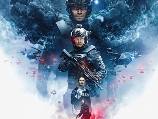 Download The Blackout (2019)