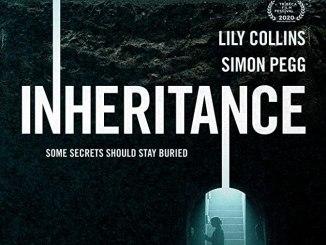 Download Inheritance (2020)