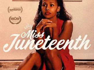 Download Miss Juneteenth (2020)