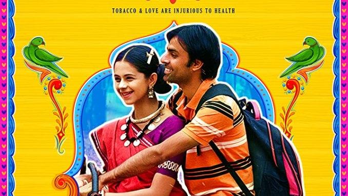 Download Chaman Bahaar (2020)