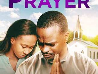 Download One Last Prayer (2020)