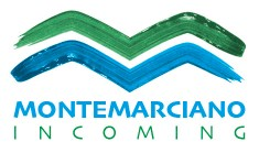 Montemarciano Turismo