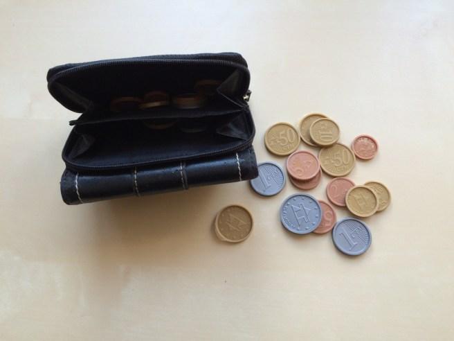 peniaze pre deti a penazenka