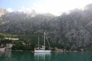 montyb_sailing_orahovac