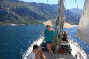 sailing_kotor_bay
