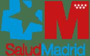 SALUD MADRID 02 MontePediatras