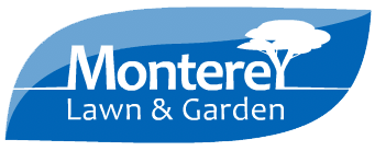 Product FAQs - Monterey Lawn & Garden