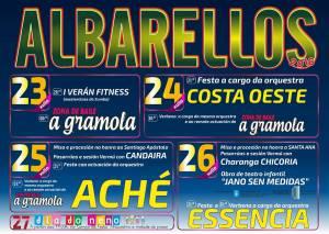 cartel-festas-de-albarellos-2016
