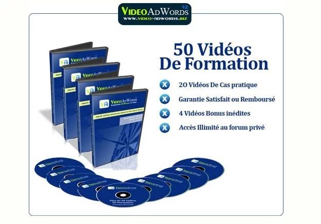 50videos-adwords