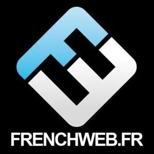 Frenchweb-Logo-700x700